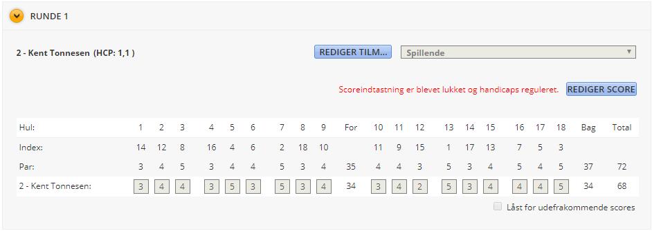 KentTonnesen_scorekort.png