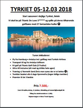 Belek_Tyrkiet_opslag.png