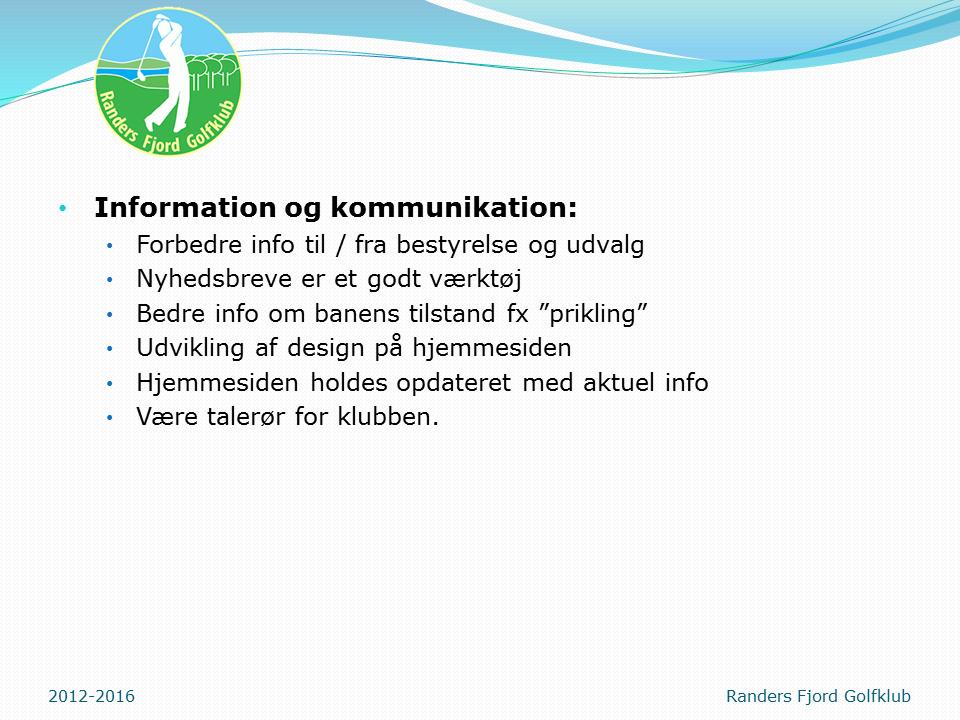 Visioner og målsætninger_12-16_korr-12.png
