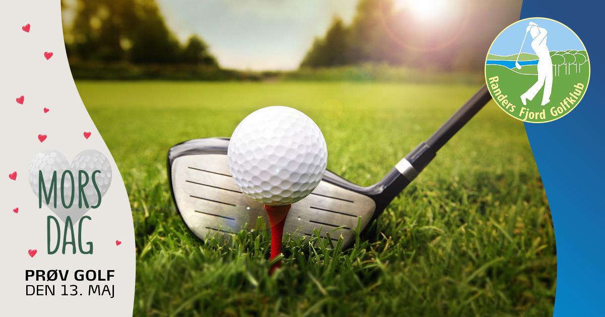RFGK - MORS DAG - prøv golf 13-05 FB-ann 1200x628.jpg