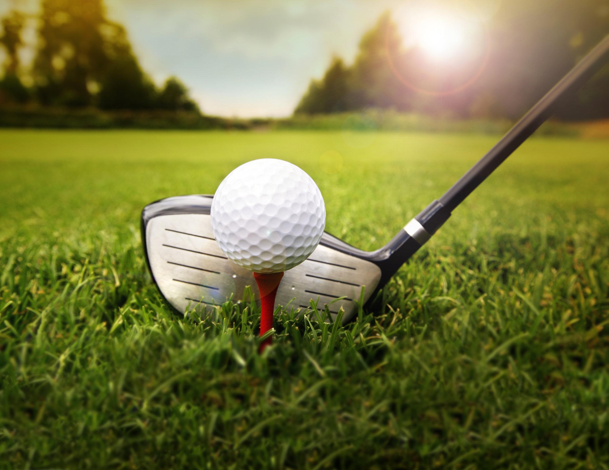 golfkugle og kølle dreamstime_l_34501227.jpg
