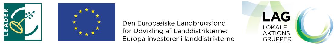 Europa-Kommissionen om udvikling af landdistrikterne