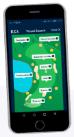 app_golf2019_dgu.png