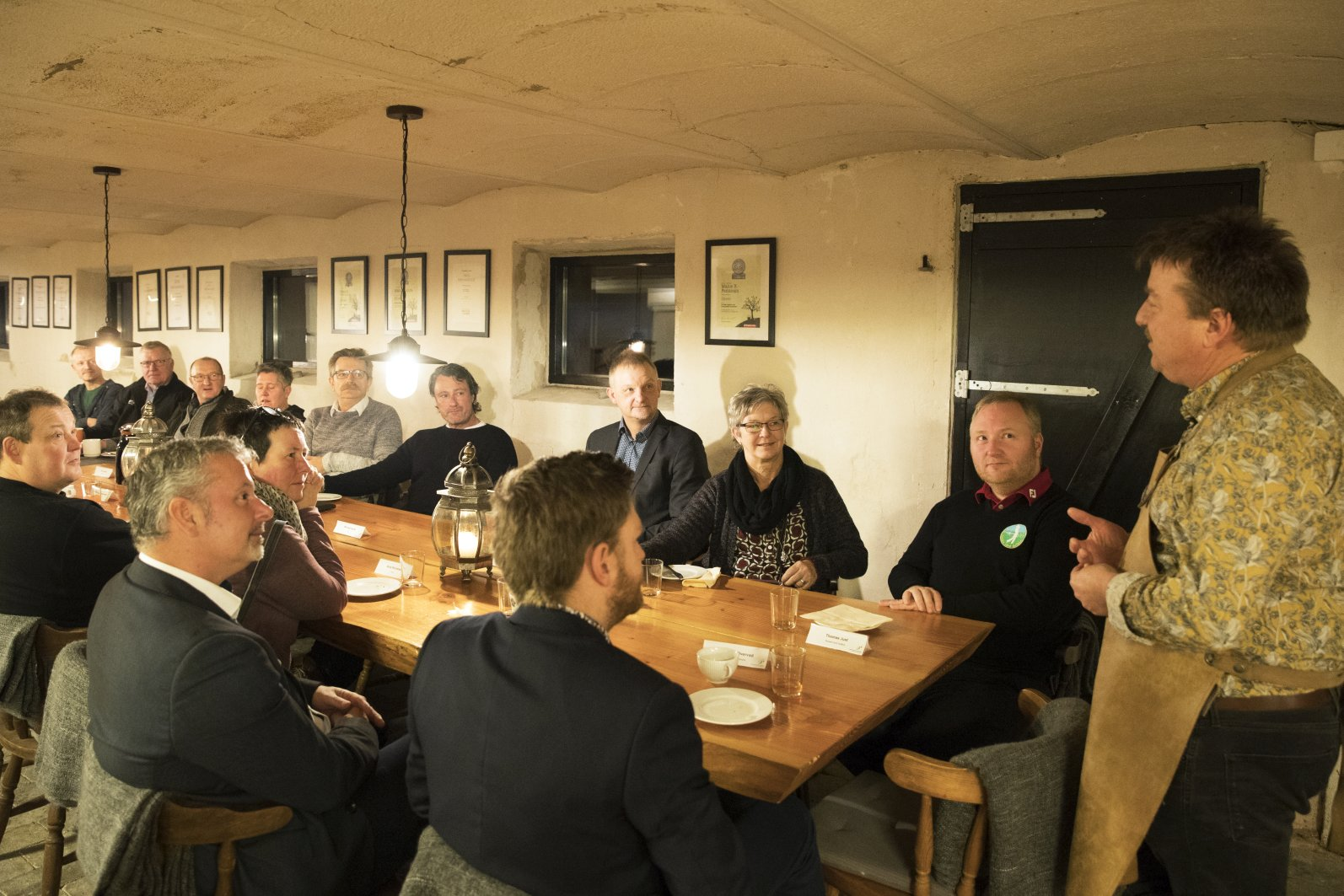 Randers Fjord Golfklub 18.jpg