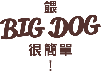 bigdog-bg-18.png