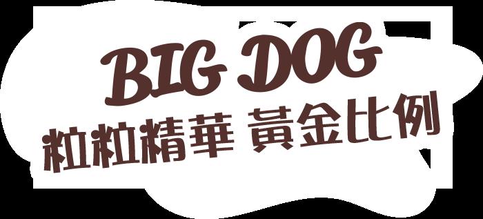 bigdog_012.png