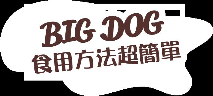 bigdog_014.png