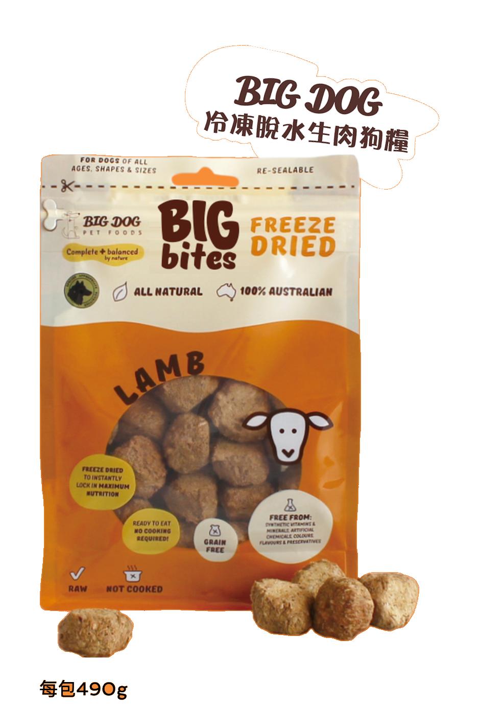 bigdog_fd_dee_lamb_03.png