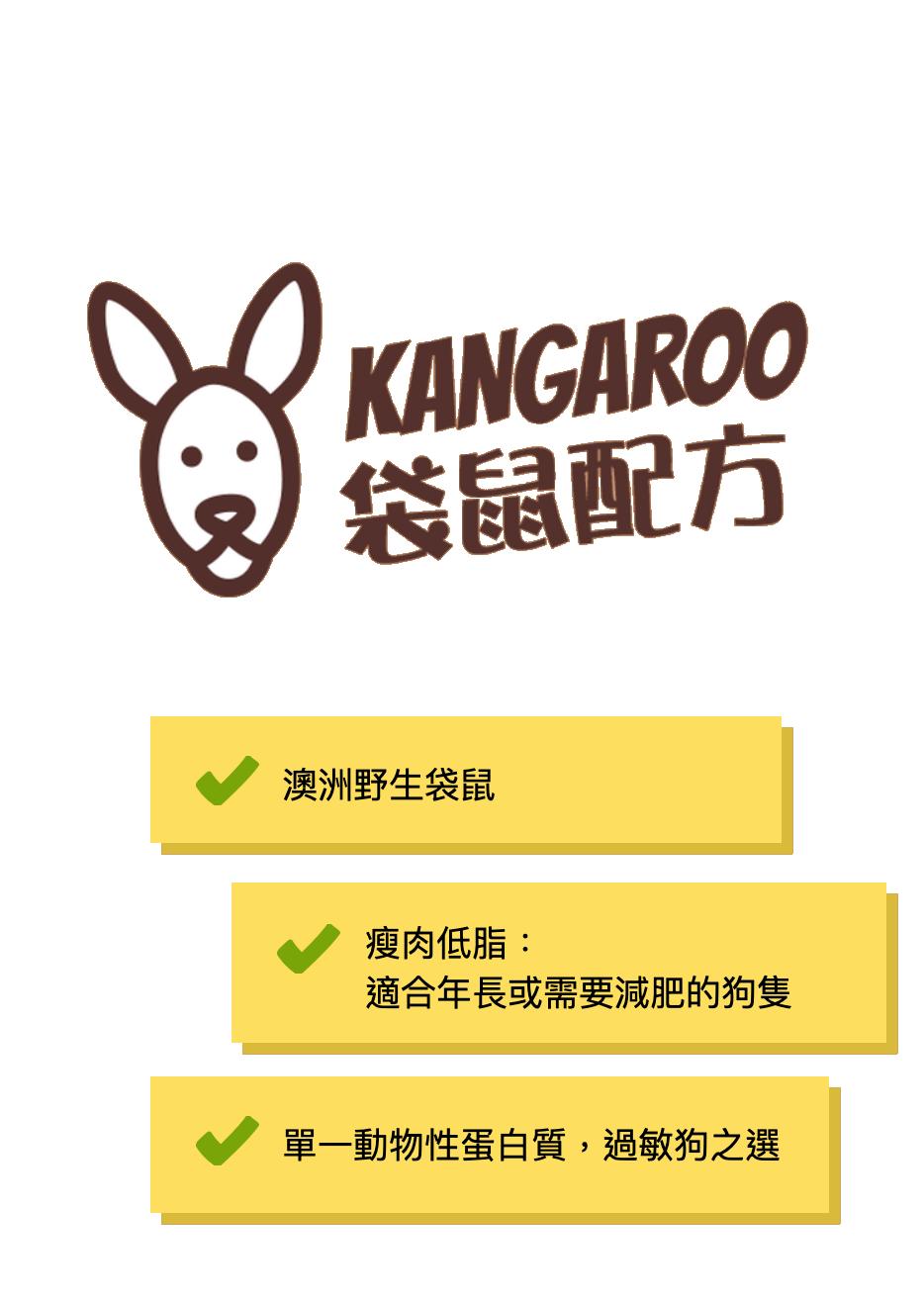 bigdog_fd_pro_dee_kanga_02.png