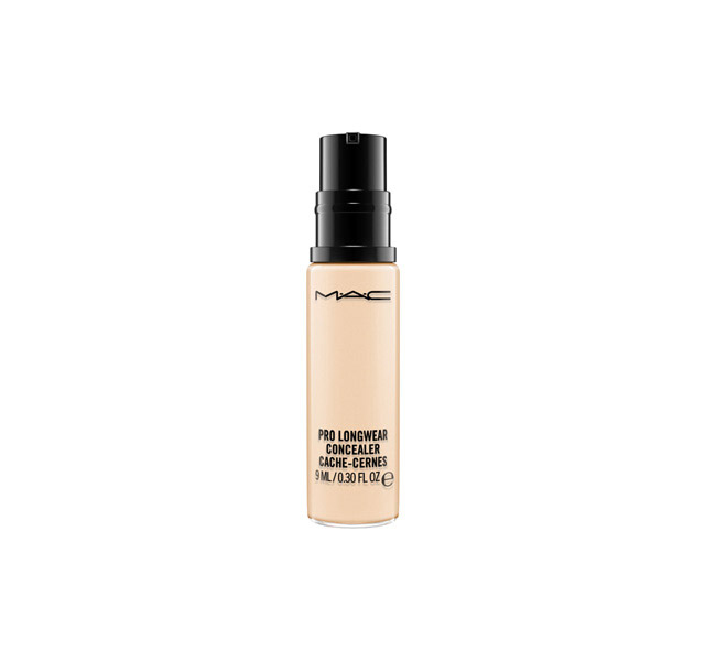 THE BEST UNDER EYE CONCEALERS - The Grown Up Edit