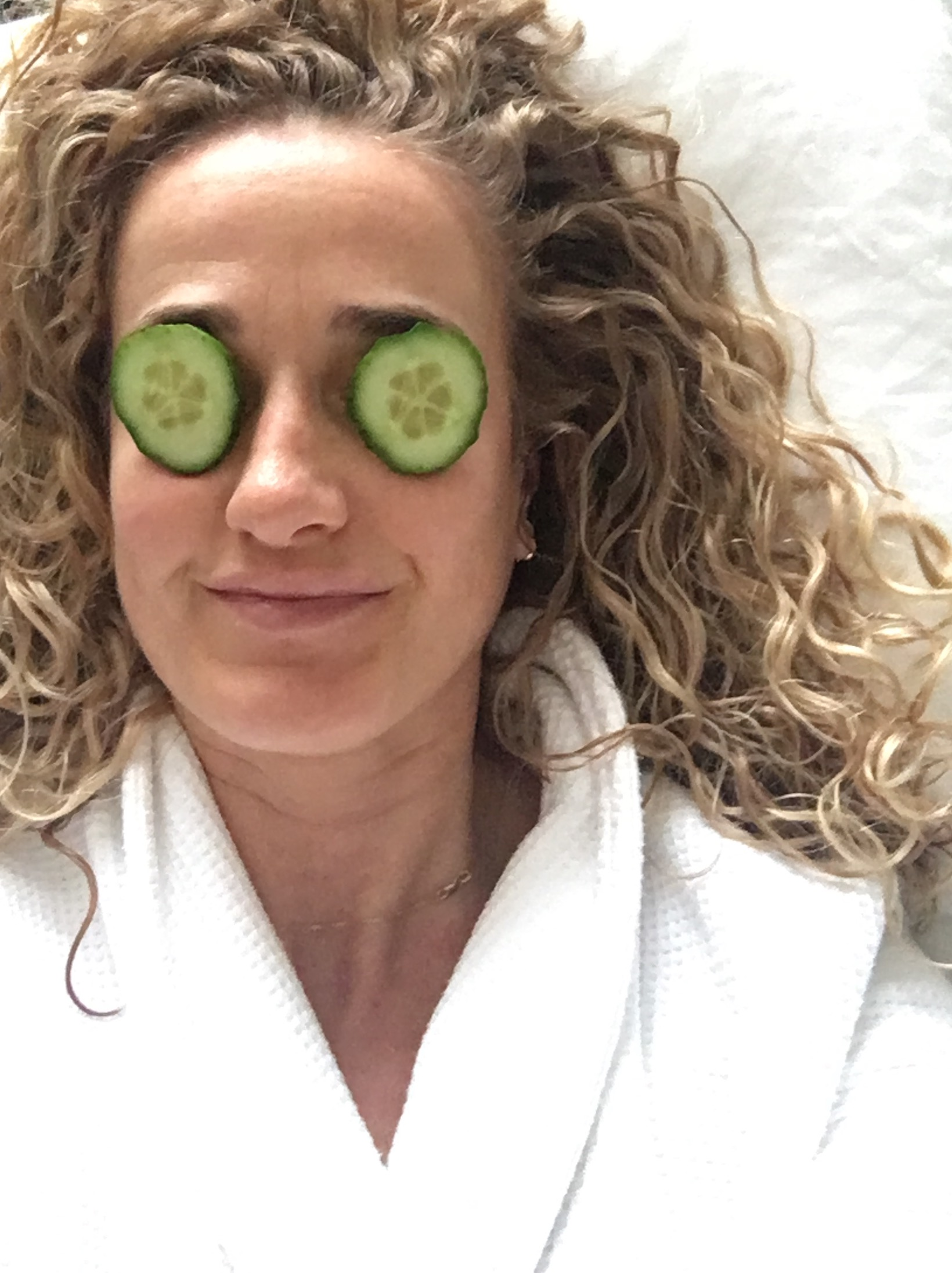 7 PUFFY EYE REMEDIES - The Grown Up Edit - Cucumber.jpg