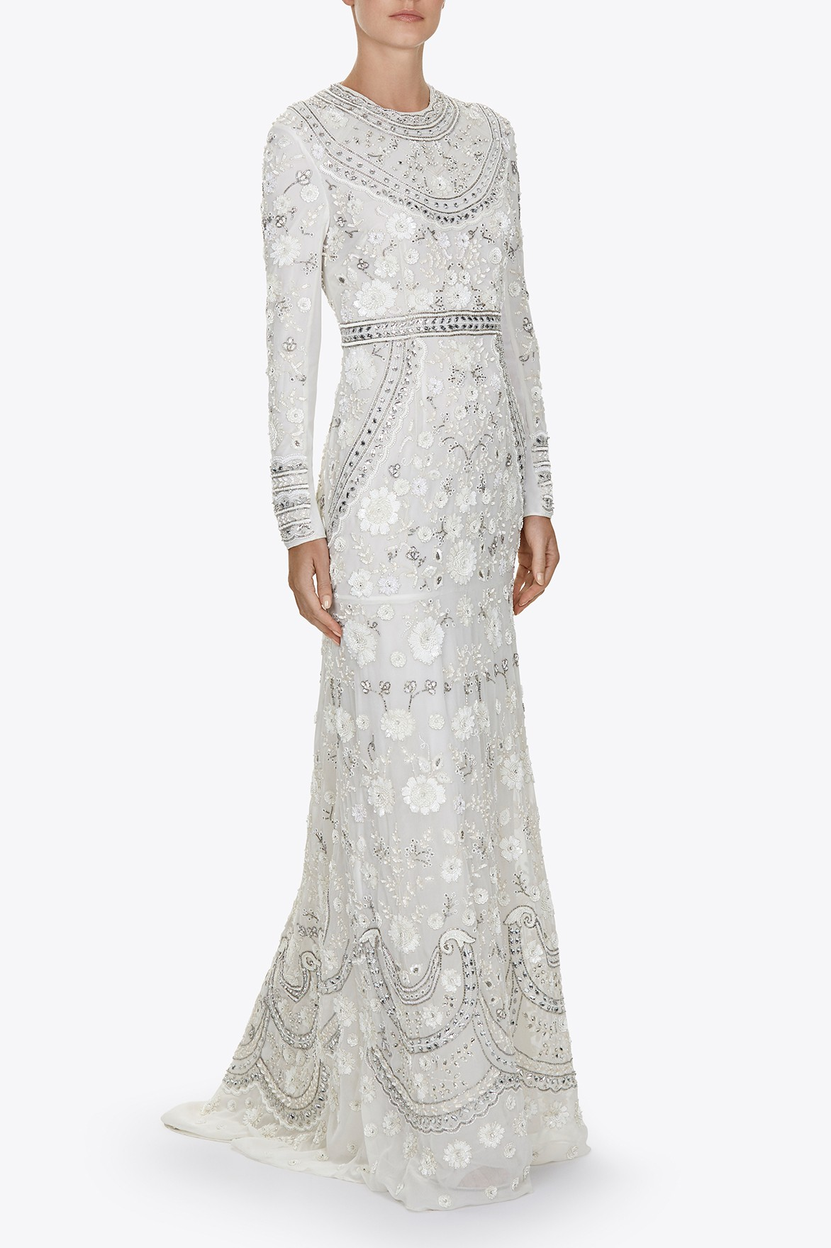 victorian_lace_gown_1_1.jpg