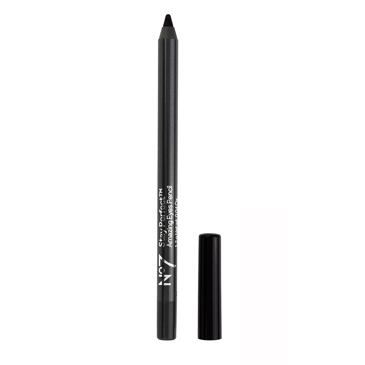THICKER FULLER NATURAL LASHES - The Grown Up Edit           .jpg