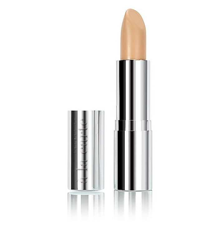 PLUMP AND PRIME REVIEW - The Grown Up Edit    .jpgPLUMP AND PRIME REVIEW - The Grown Up Edit
