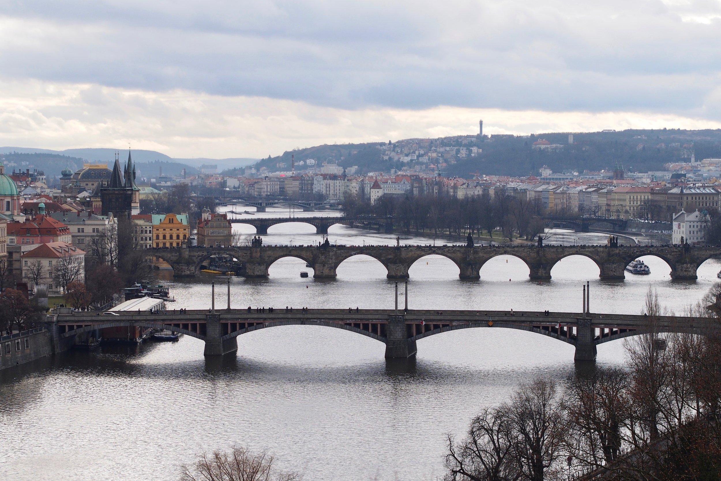 3 DAYS IN PRAGUE - The Grown Up Edit.jpg