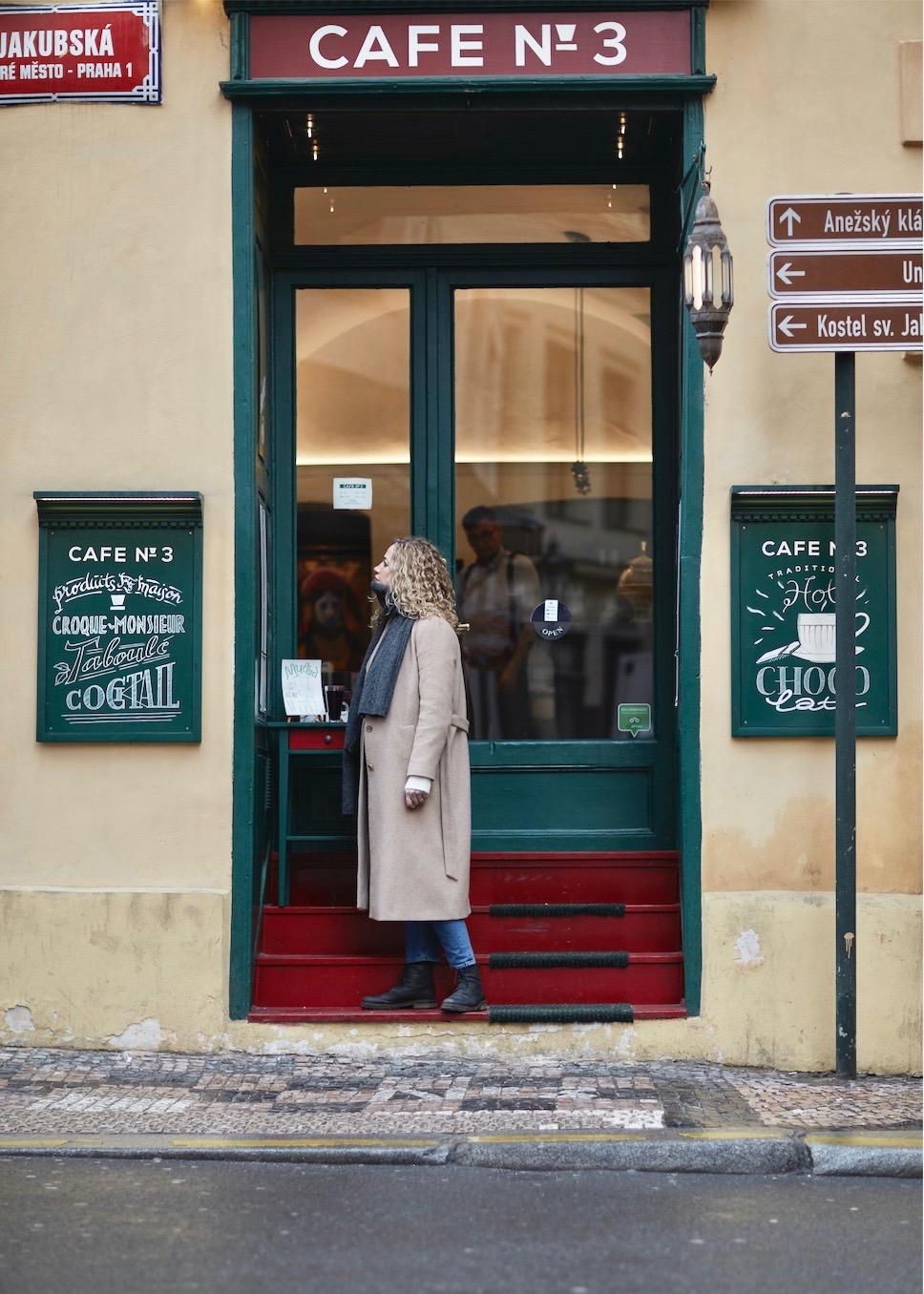 3 DAYS IN PRAGUE - The Grown Up Edit   .jpg
