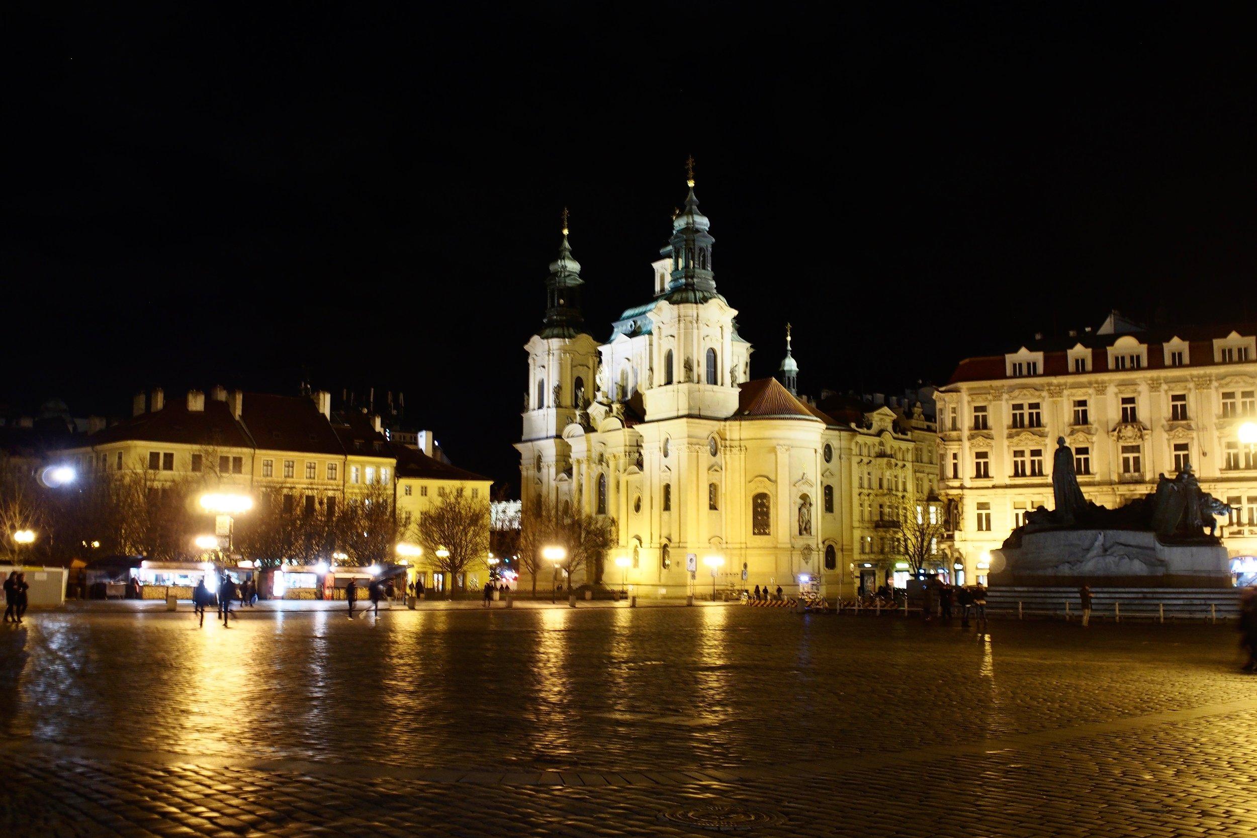 3 DAYS IN PRAGUE - The Grown Up Edit  copy .jpg