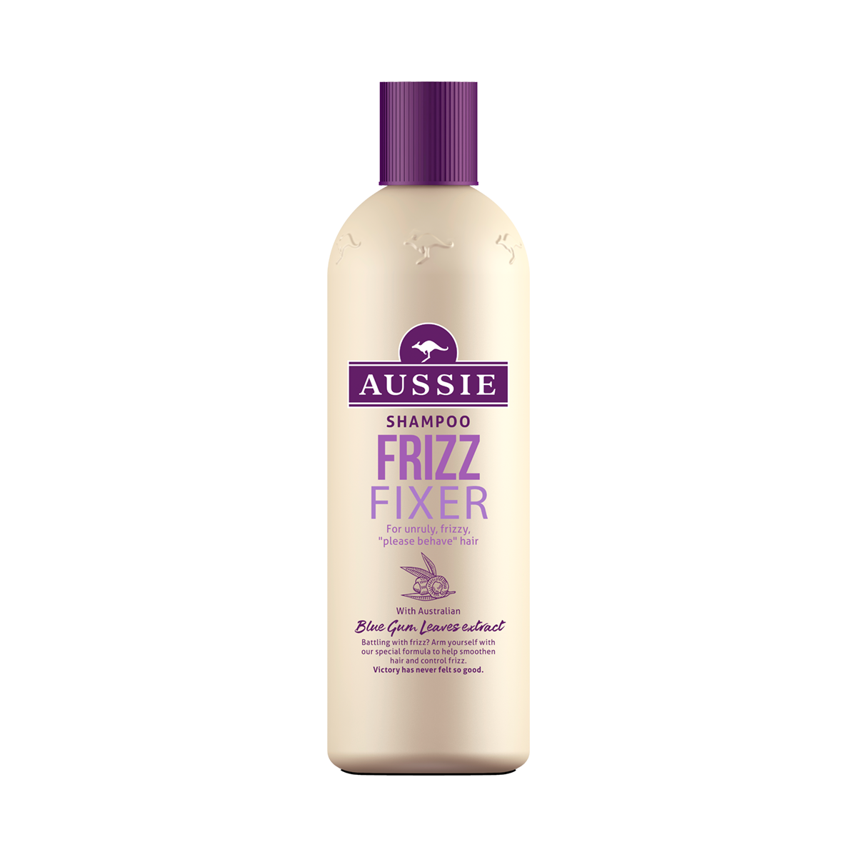 FIGHTING FRIZZ - The Grown Up Edit - Aussie.png
