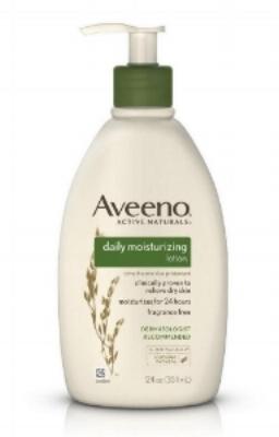 BEST BUY BODY LOTION