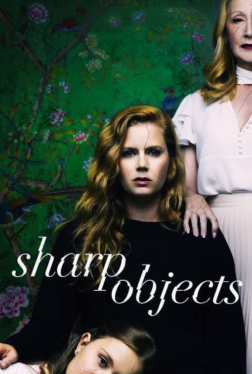 SHARP OBJECTS - THIS WEEK - The Grown Up Edit.jpg