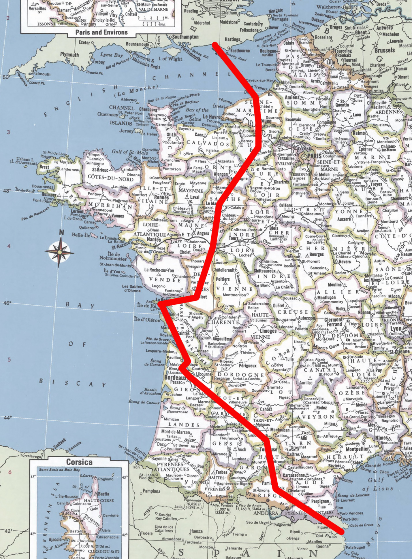 TGUE French trip route.jpg