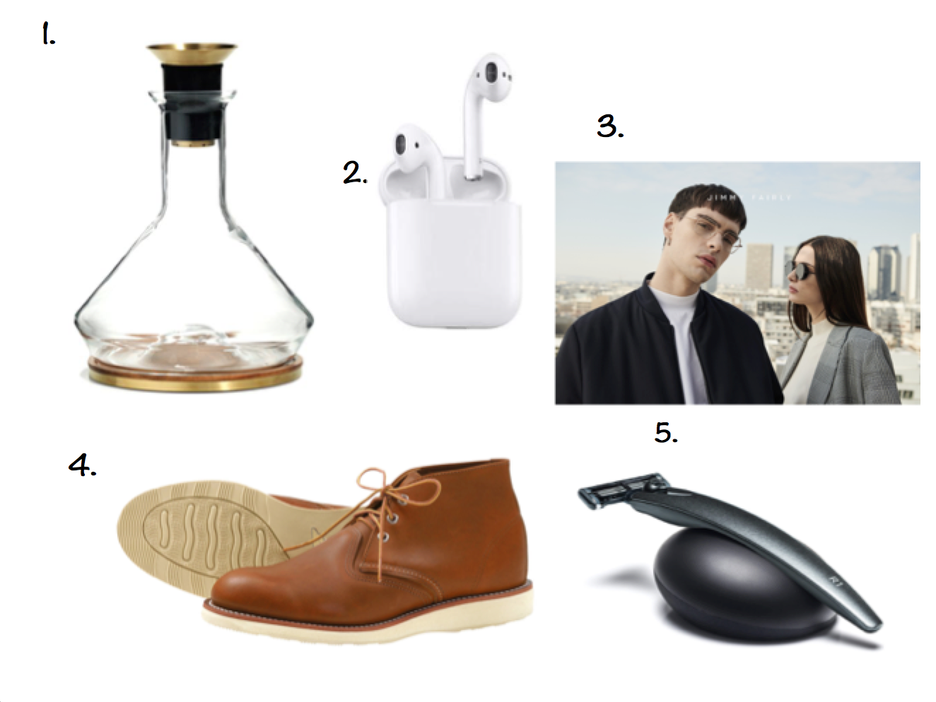 CHRISTMAS GIFT GUIDE - WHAT TO BUY FOR HIM - The Grown Up Edit.png
