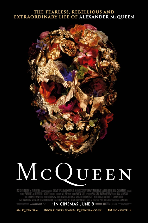 MC QUEEN - The Grown Up Edit.jpg