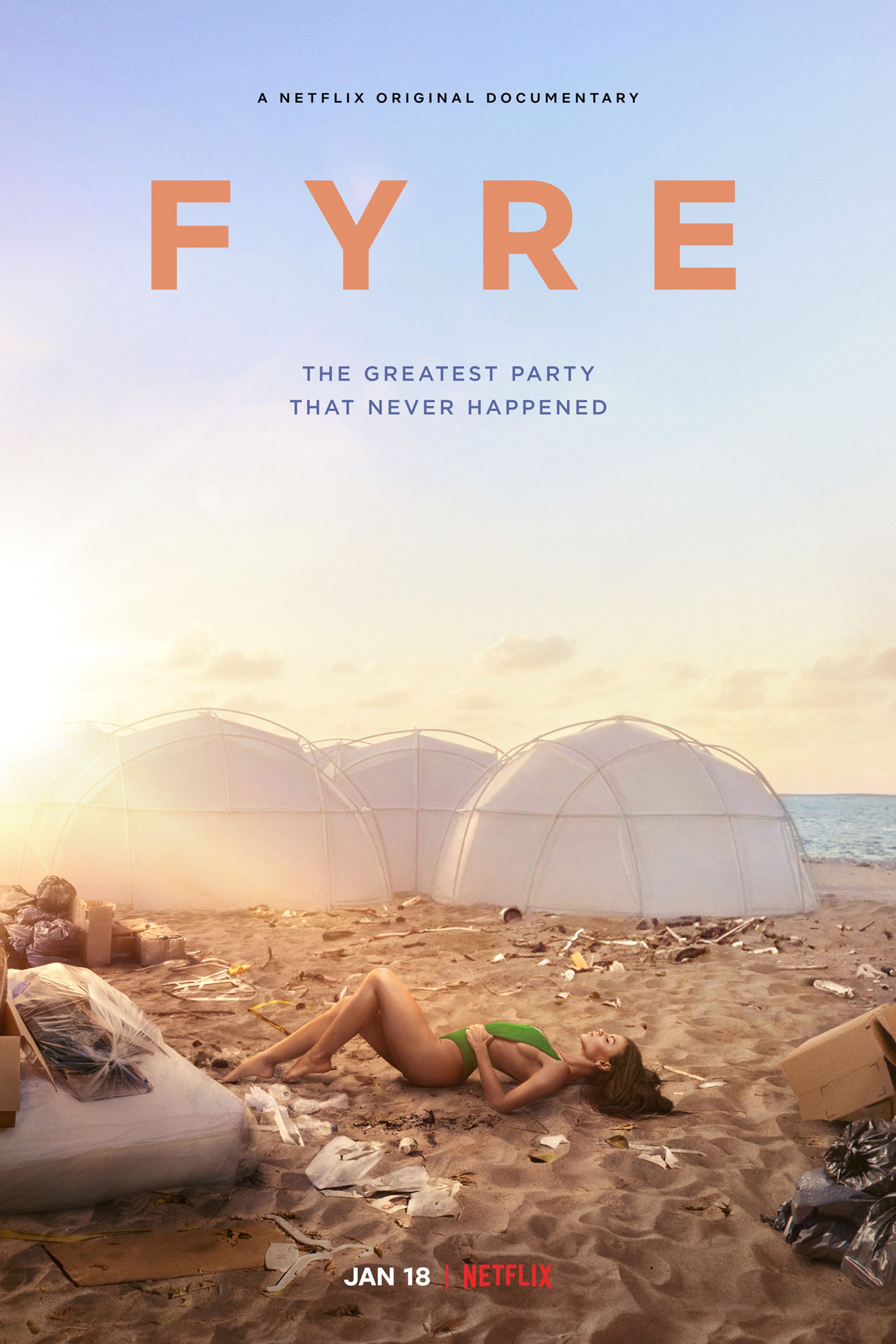 Fyre: The Greatest Party That Never Happened - The Grown Up Edit.jpg