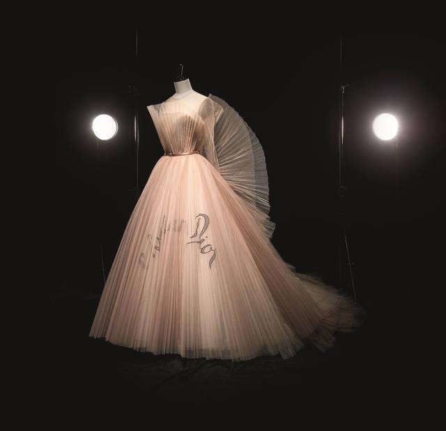 Christian Dior: Designer of dreams - The Grown Up Edit.jpg