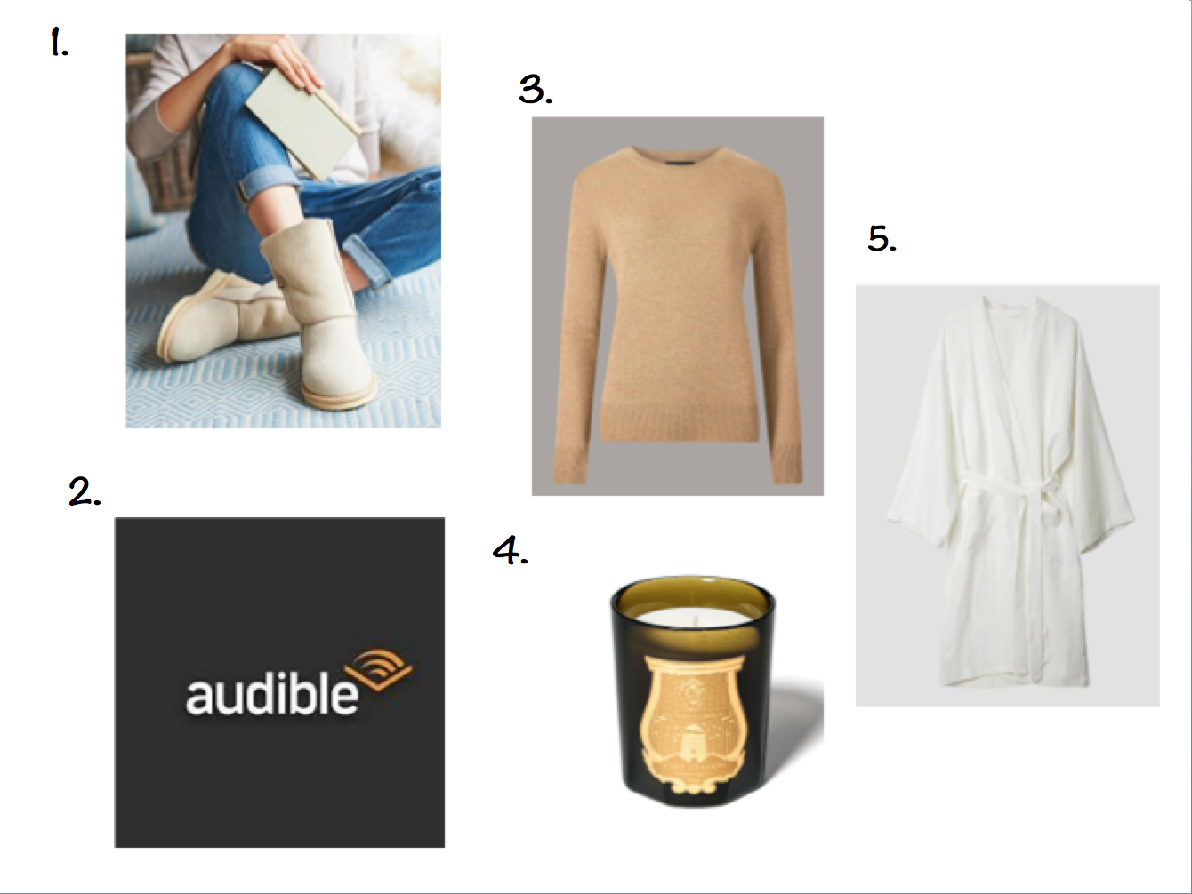 Mothers day gift guide - The Grown Up Edit.png