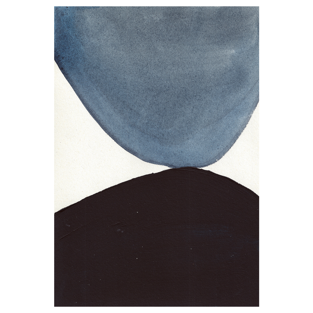 Day,+David+Hardy,+Acrylic+on+Paper,+25+x+17.5+cm,+£210,+Partnership+Editions.jpg