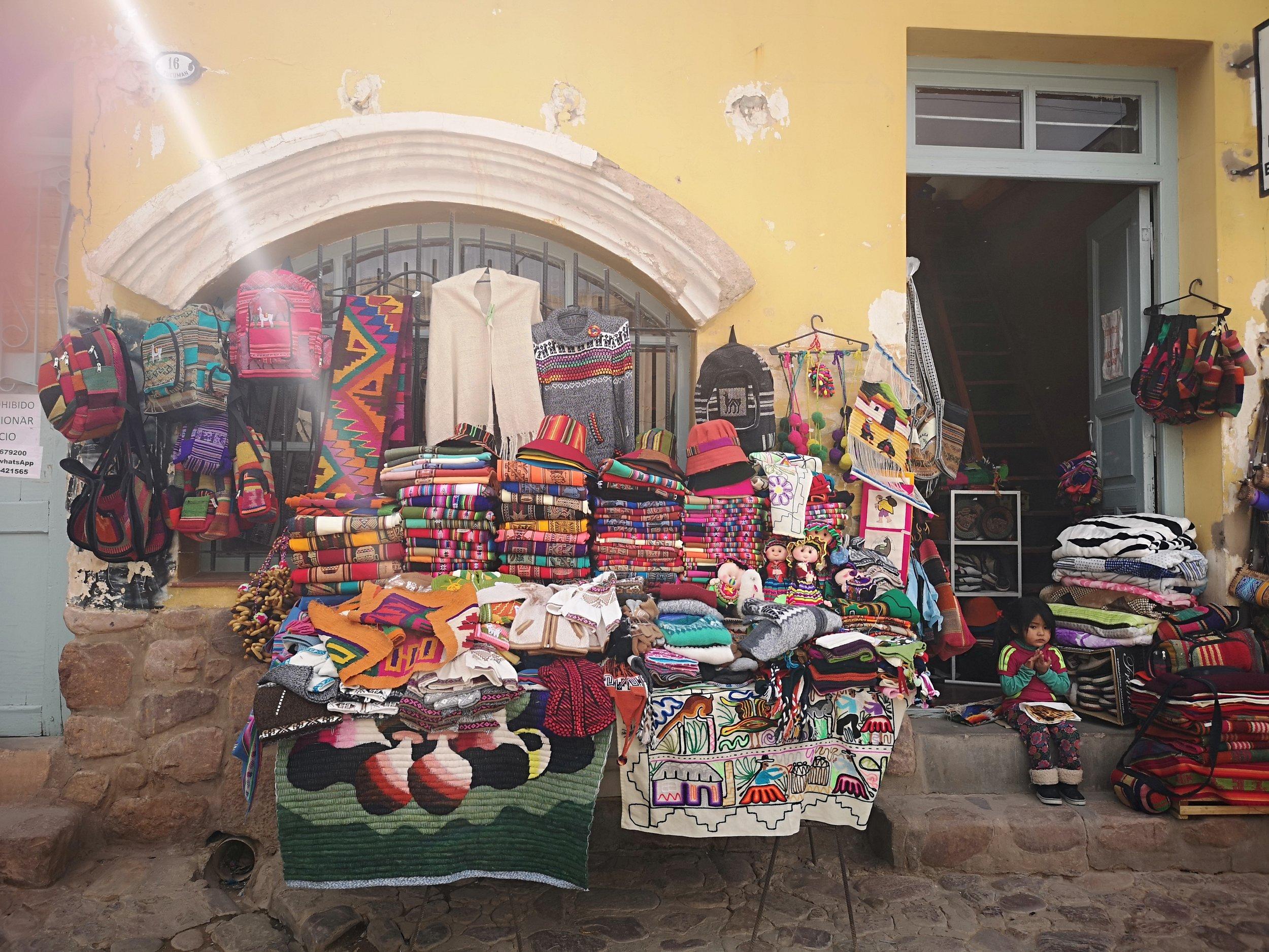 17.Humahuaca Market stall - The Grown Up Edit.jpg