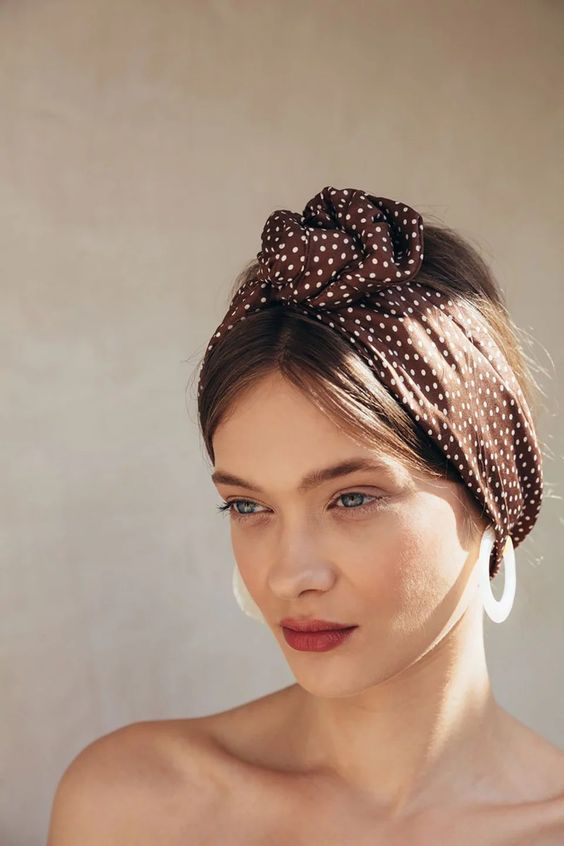 Hair for accessories summer - The Grown Up Edit.jpg