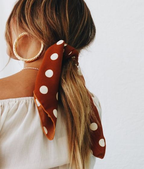 Hair for accessories summer - The Grown Up Edit .jpg