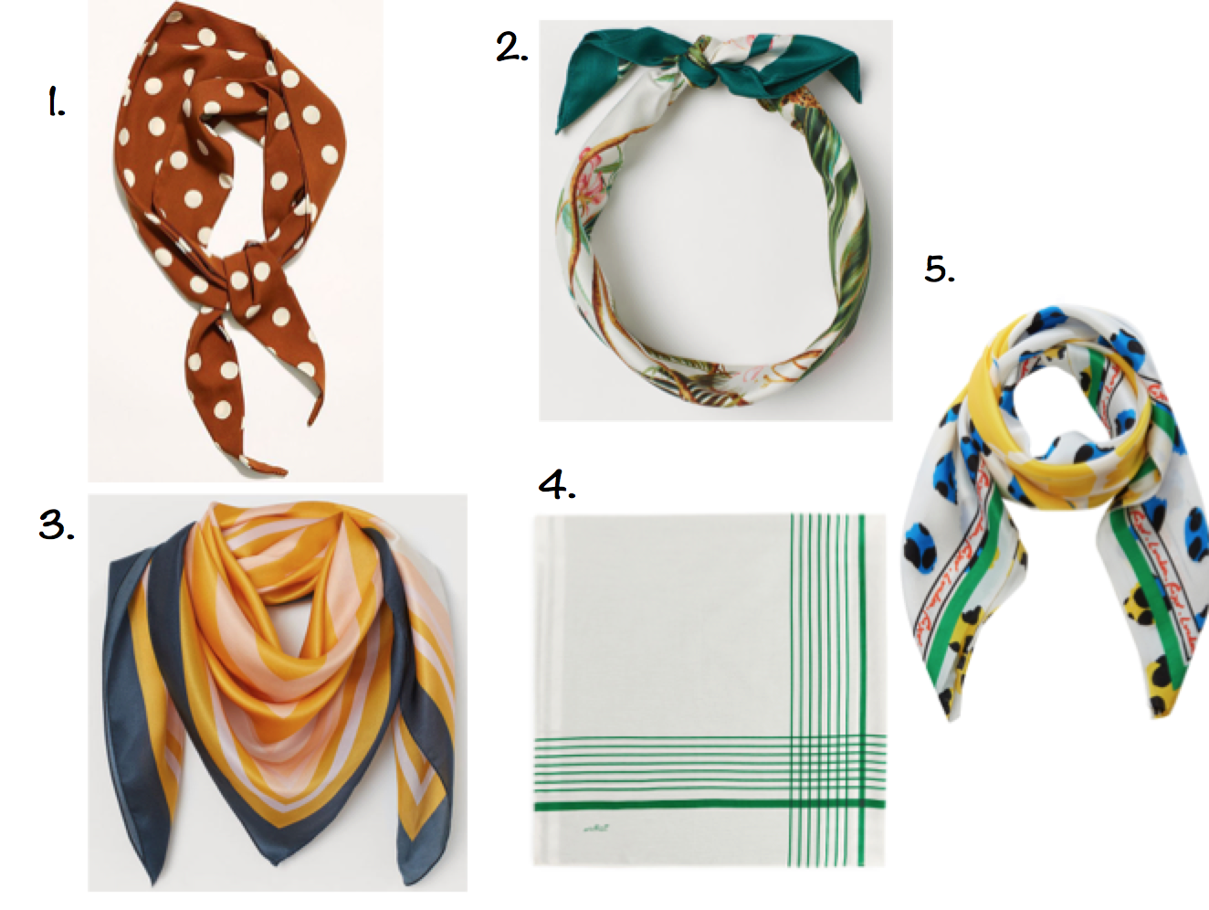 Hair accessories for summer - The Grown Up Edit.png
