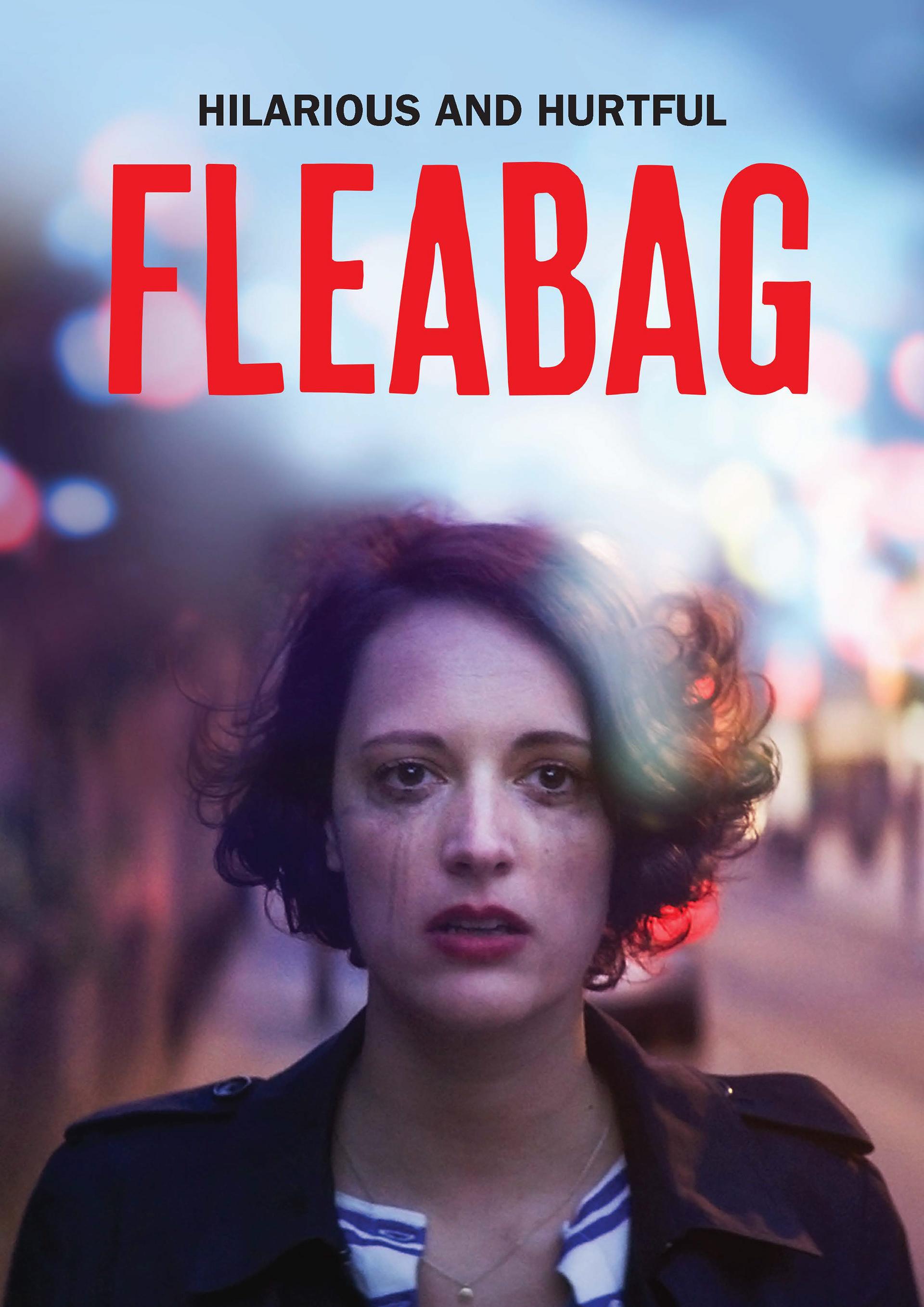 Flea bag - The Grown Up Edit.jpg