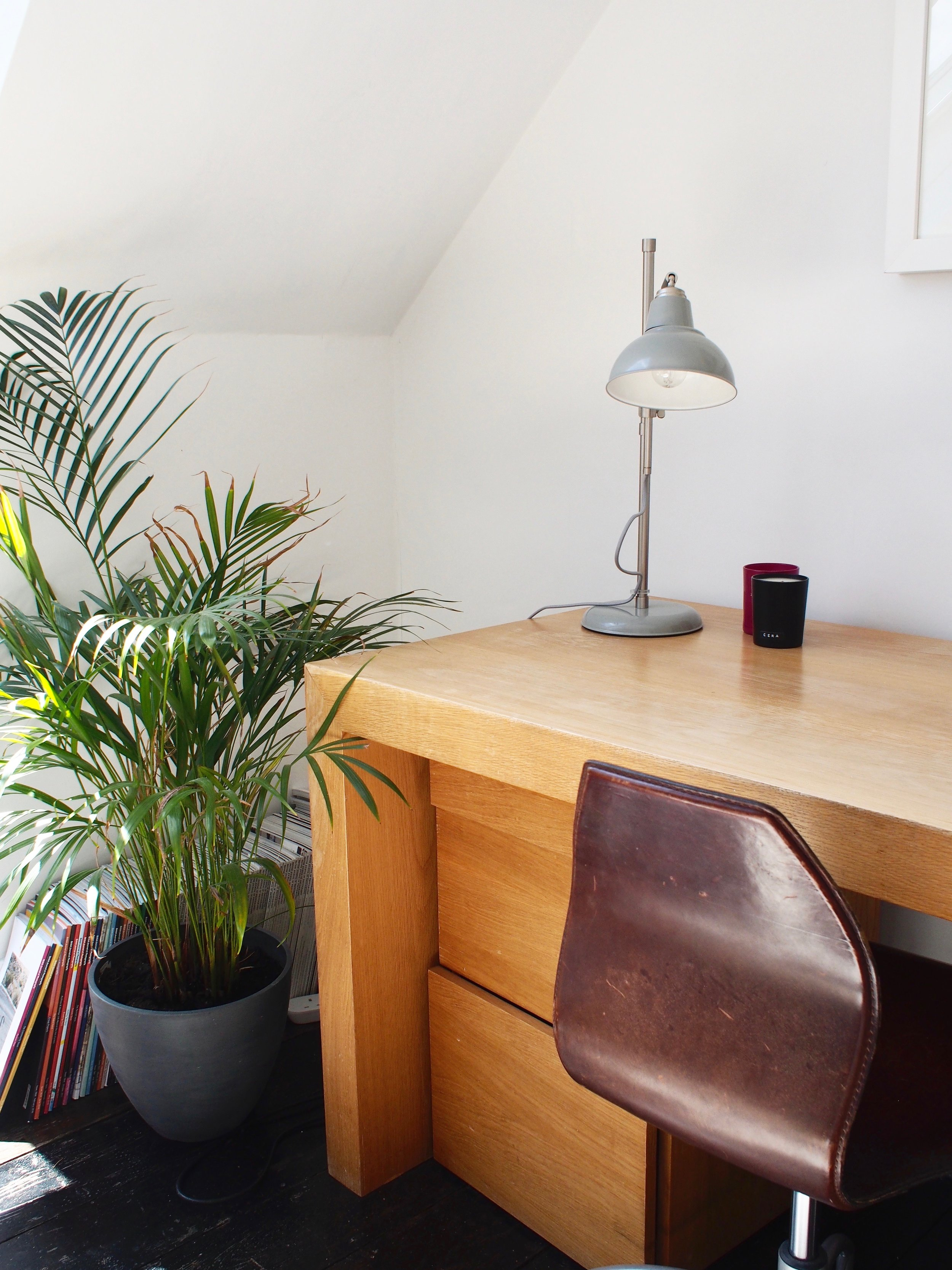 Boost your income with Airbnb - The Grown Up Edit .jpg