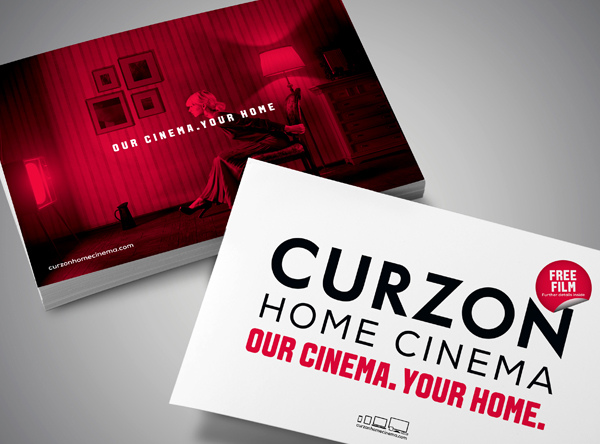 Curzon home cinema - The Grown Up Edit .jpg