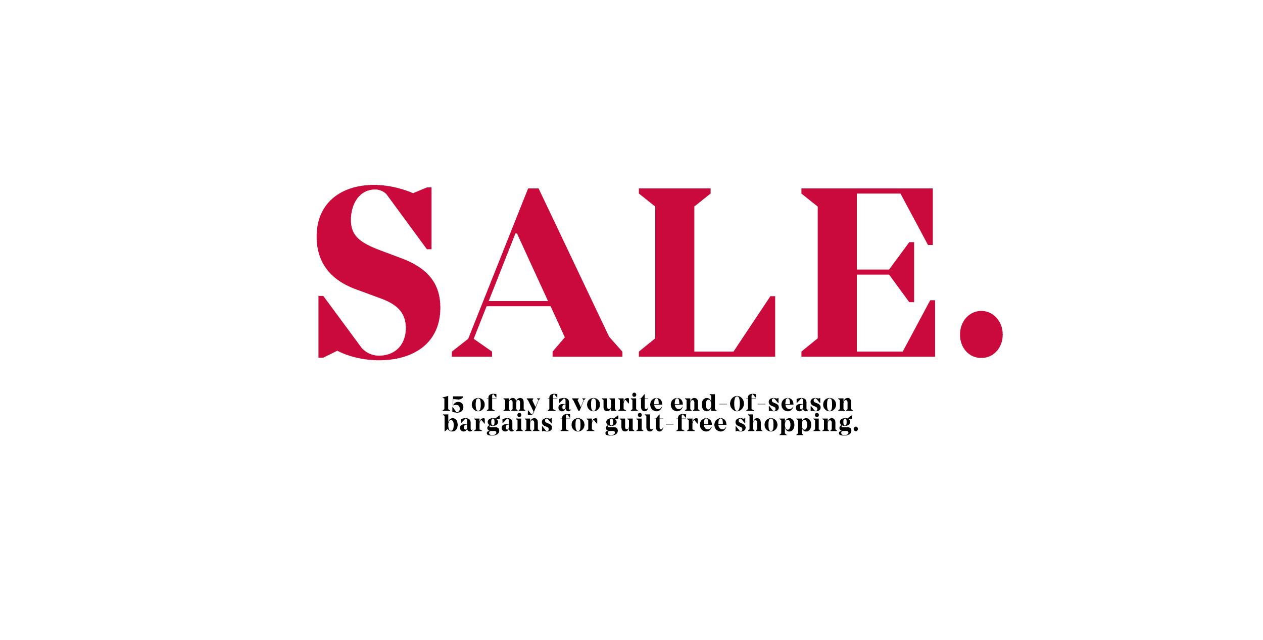 Sale_TGUE_red_big.jpg