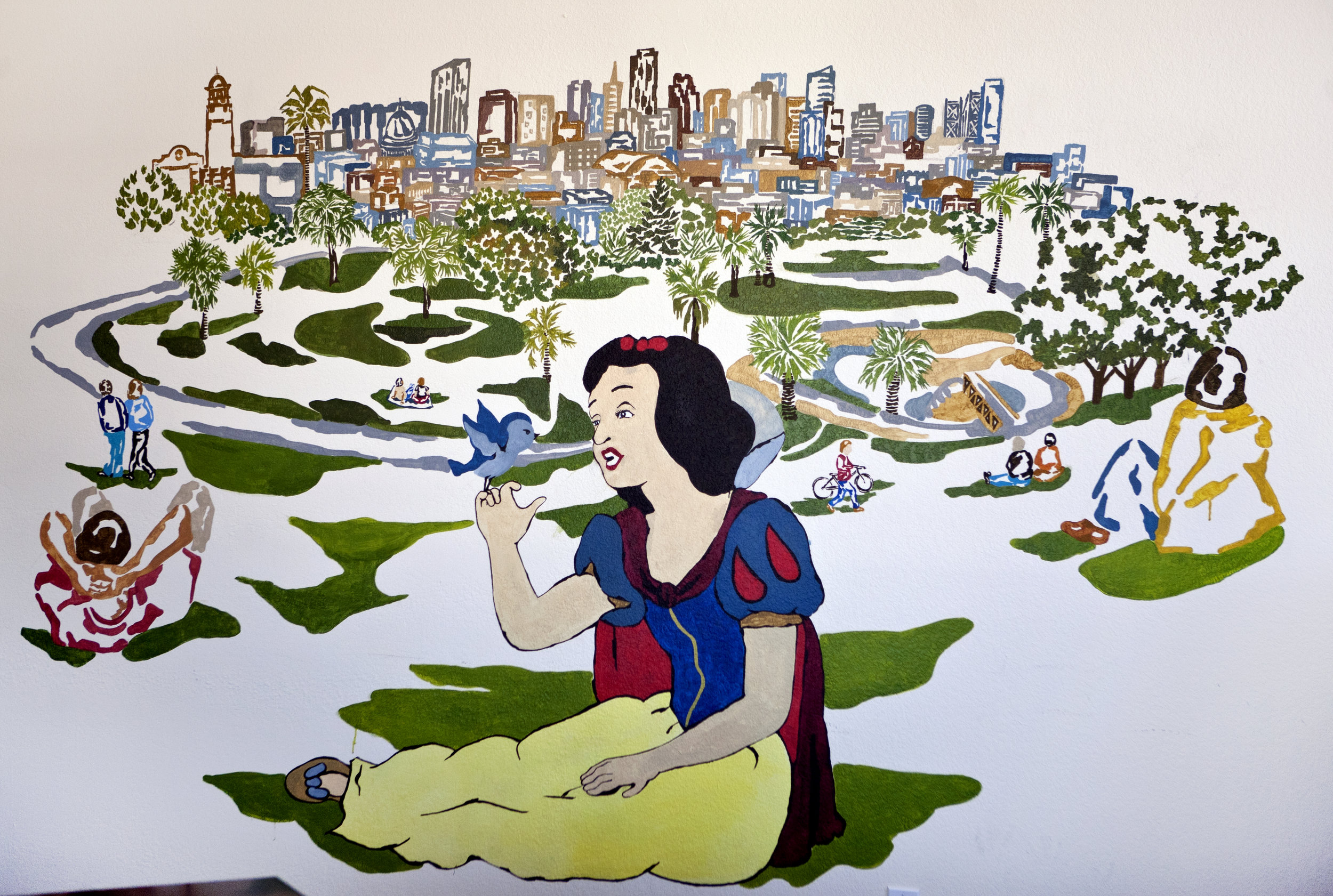 mural-snowwhite.jpg