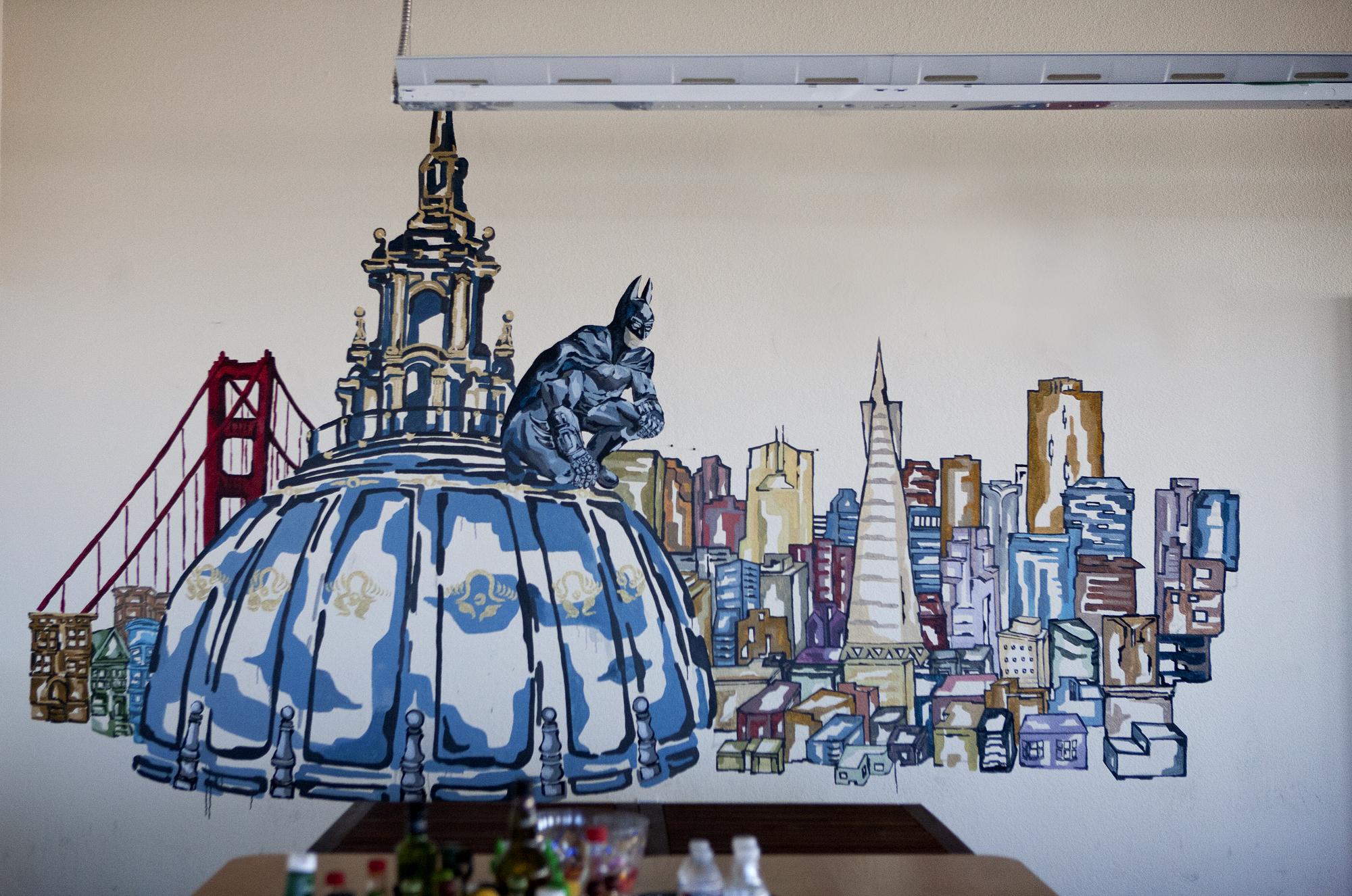 mural-cityhall.jpg