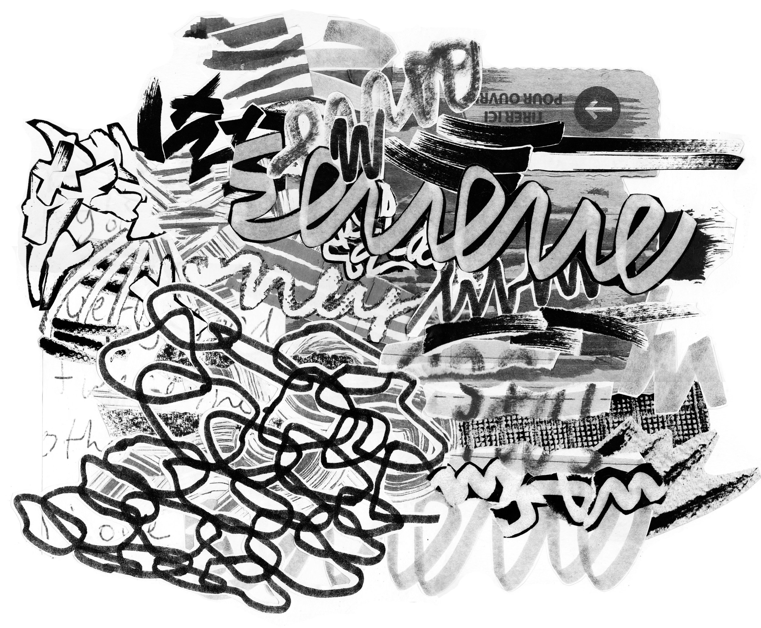 ccsf-lines-collage.jpg