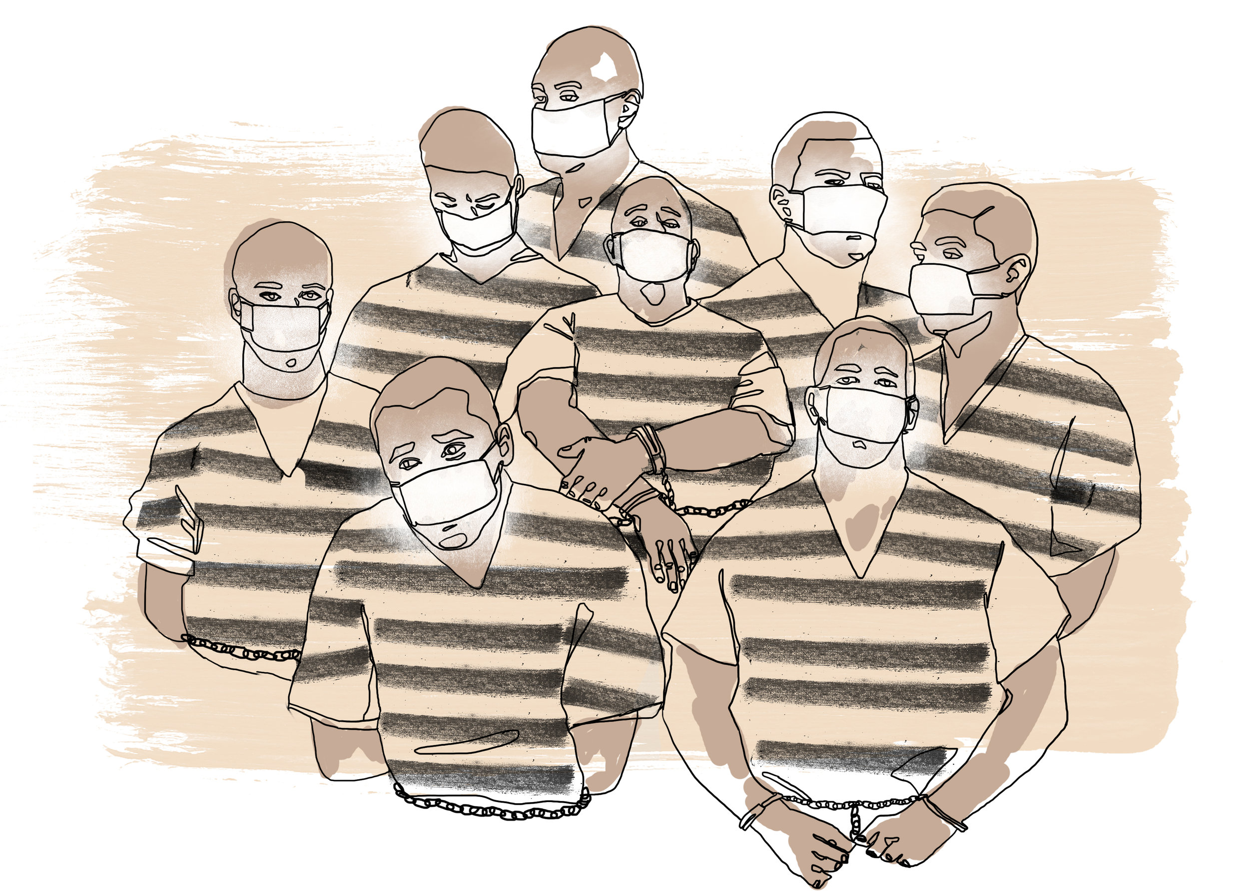 prison-2.jpg