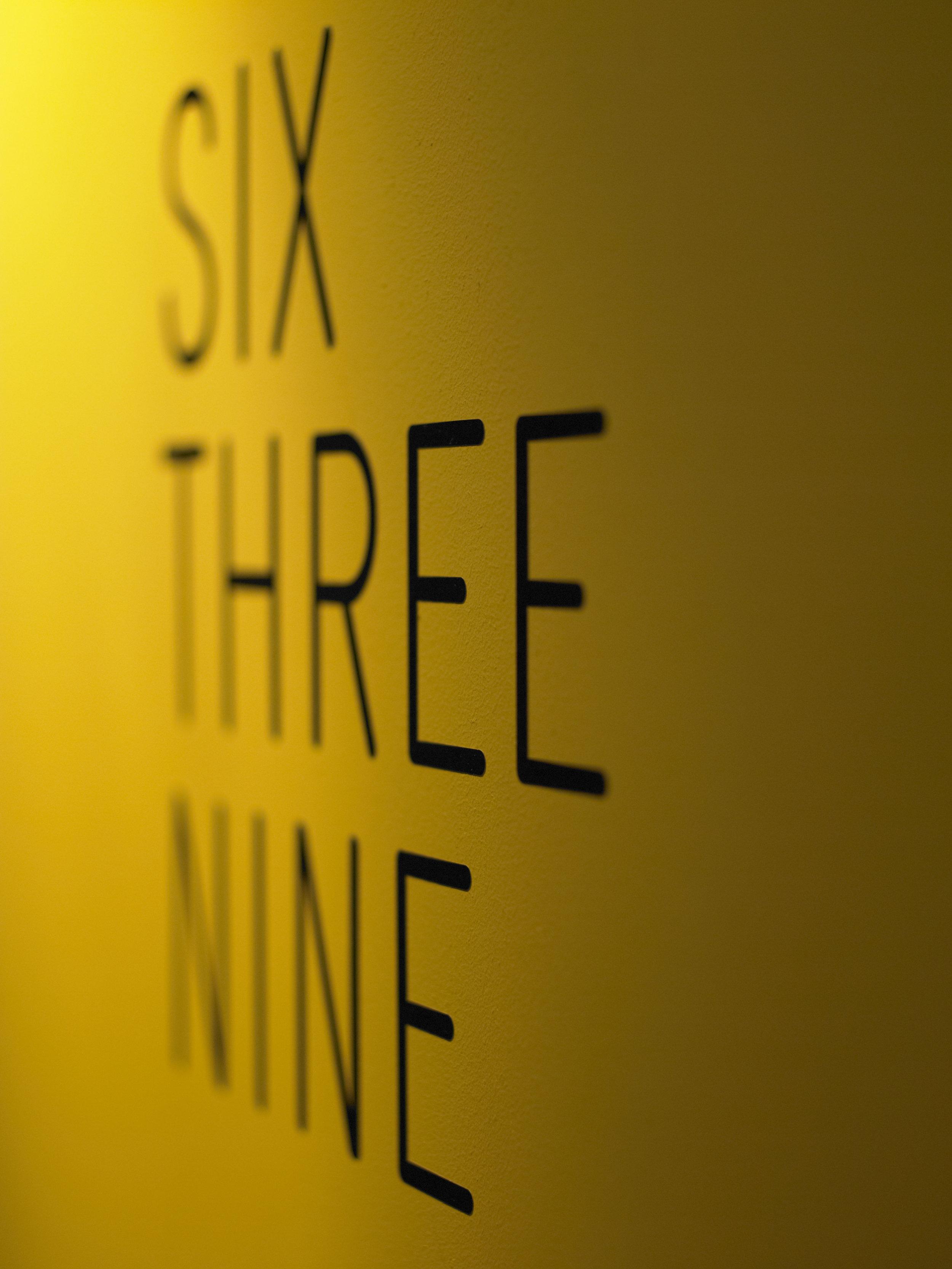 six3nine 27-04-12 7814.jpg