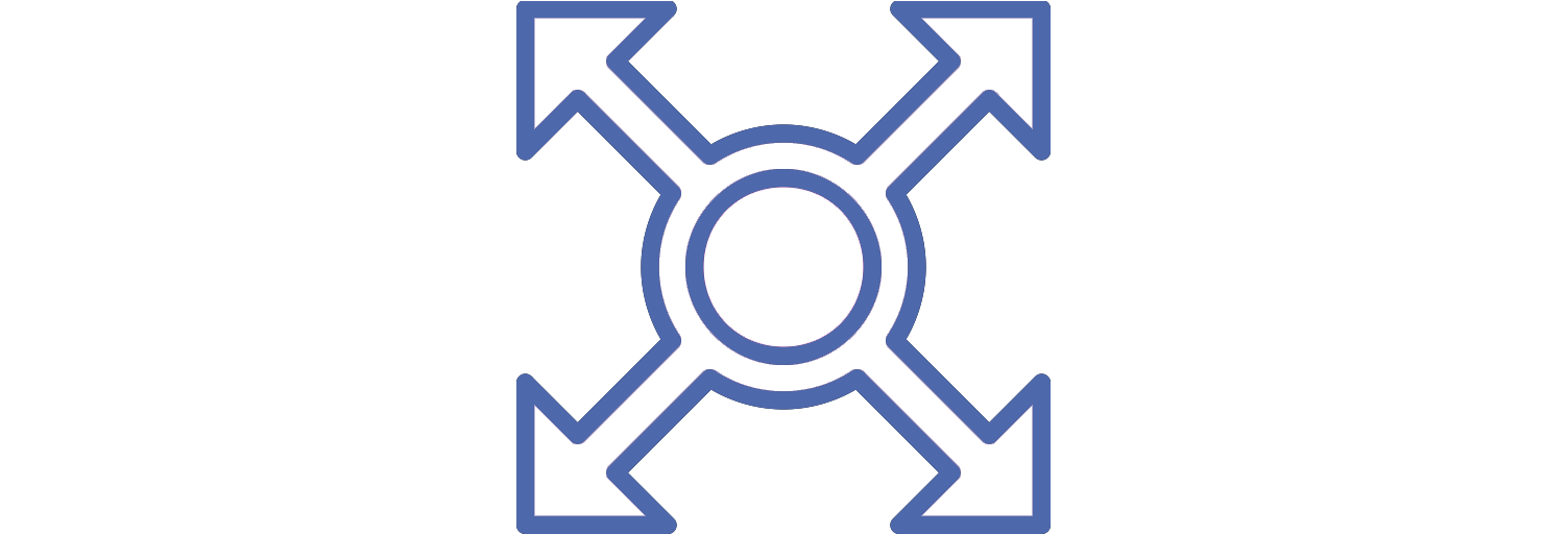 SIX3NINEWorkshopMobility