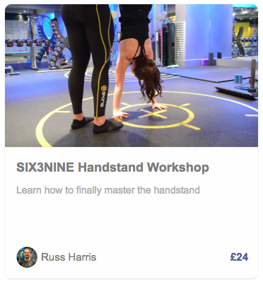 Online Handstand Workshop.png