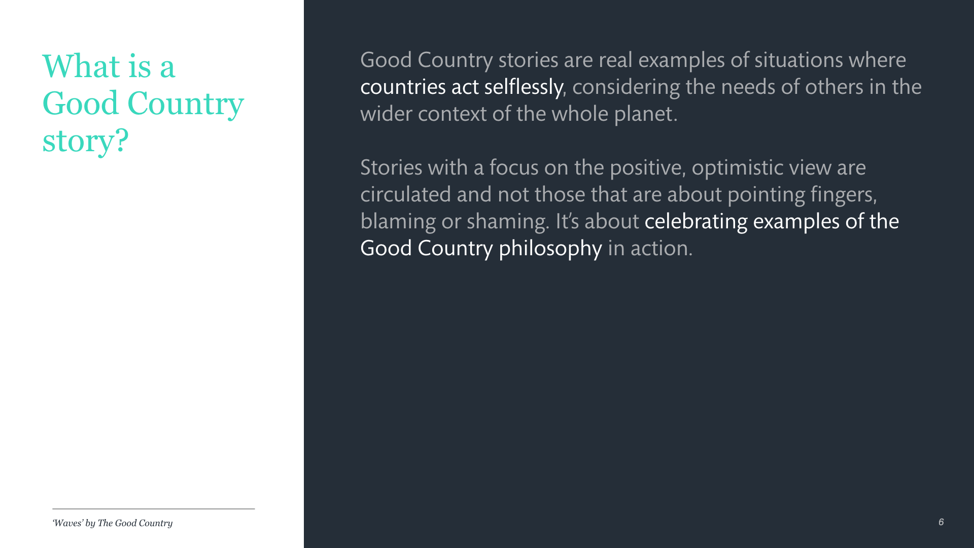 Good Country - Waves 6.006.png