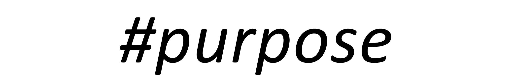 purpose large.png