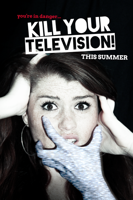 KYT! - Promo Poster #1.png