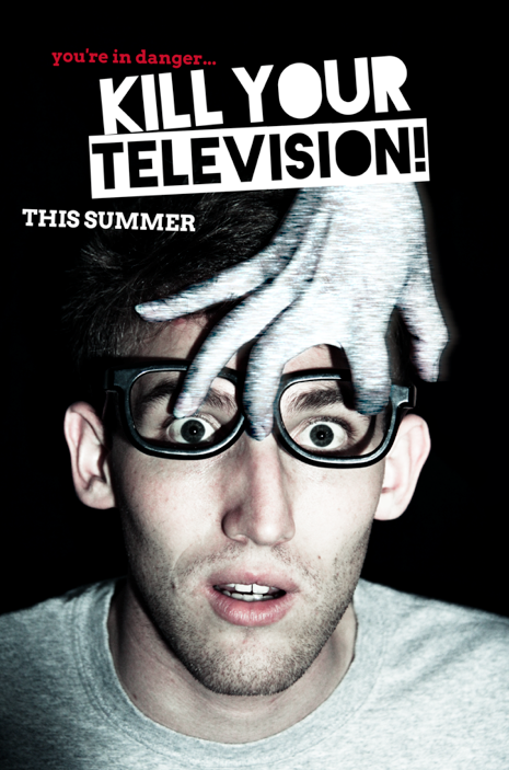 KYT - Promo Poster #2.png
